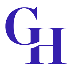 Home Global Holdings